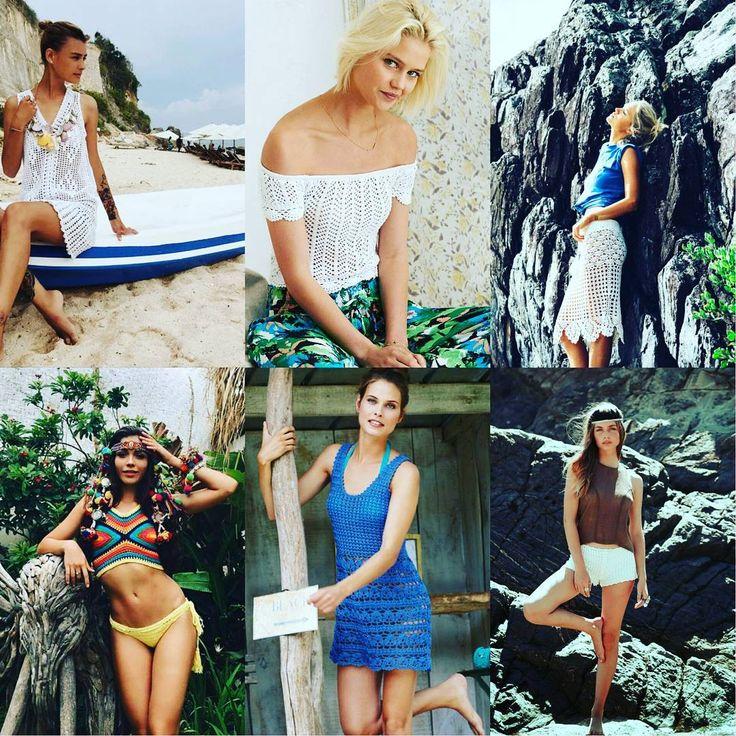 Последний весенний день в этом году! Здравствуй, лето!  #лето #море #пляж #отдых #каникулы #отпуск #вязание # счастье #мода #вязание #тренд #платье #вязаниеназаказ #вязанныеаксессуары #knitaddict #knitting #handmade #хэндмэйд #trend #вязаниекрючком #lookoftheday #стиль #like4like #likeforlike #мини #крючок #вяжем #вяжемназаказ #ultrafashioncom #ультрафэшн