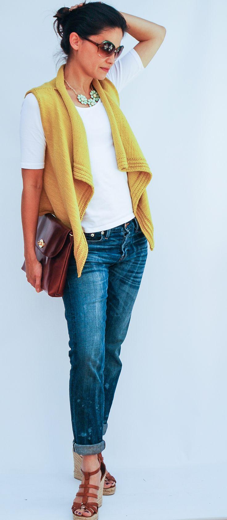 Arm Knitting Vest : Best the convince me vest images on pinterest arm