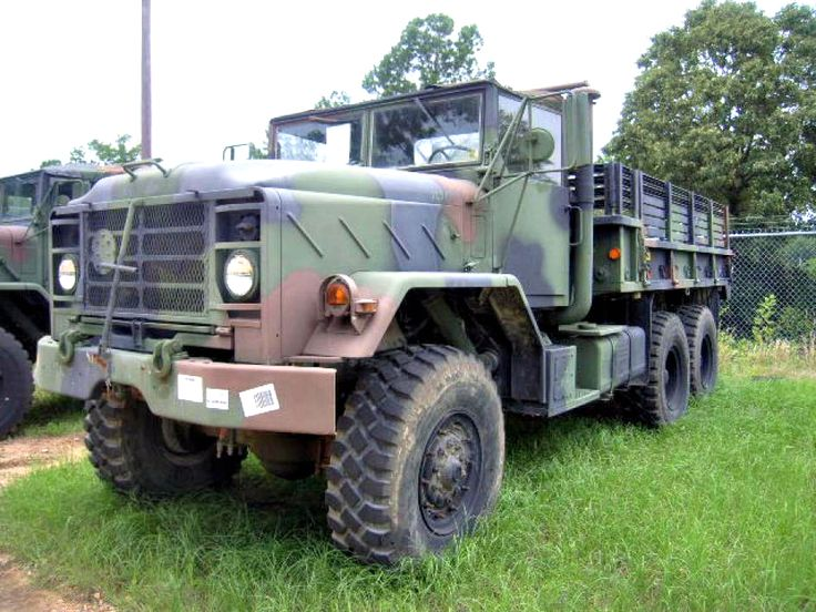Government Surplus Cars: 253 Best Cars & Trucks Images On Pinterest