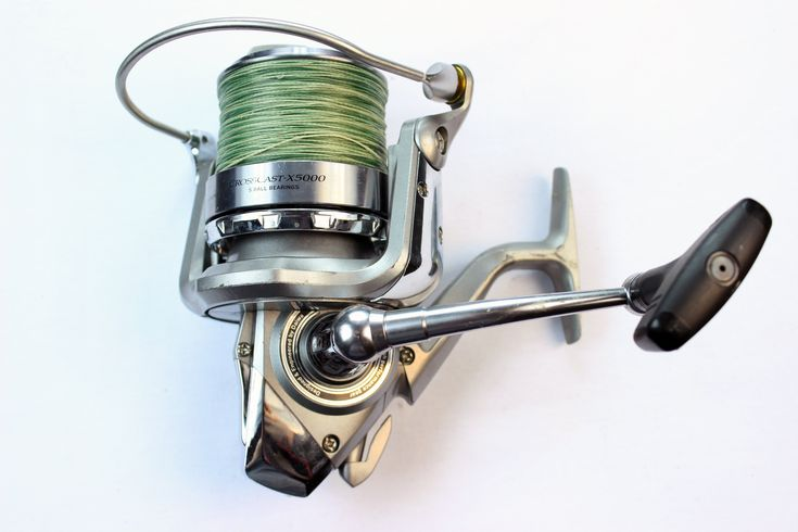 17 best images about cat fishing gear on pinterest the for Catfish fishing gear