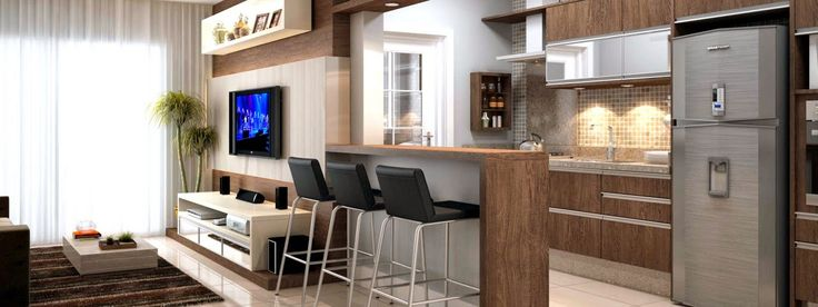 slider-cozinha-home-novara-new-1280x480.jpg (1280×480)