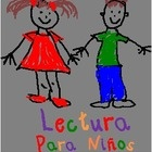 fonéticas en español...  Phonics centers in Spanish! PowerPoints, Mimio Activities, homework books in Spanish!! Come see!!