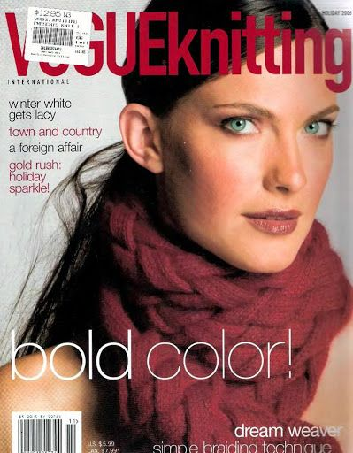 VK 2006 - Poli tricot - Picasa Webalbumok