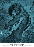 The Shape of Water (2017) : Full HD Movie Watch or Download Free