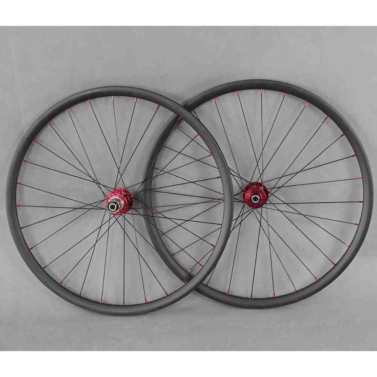 Lightest Road Bike Wheels