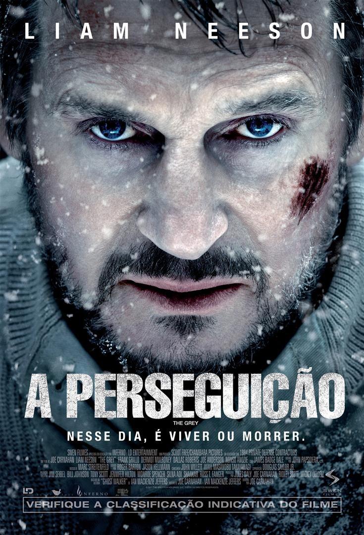 Disponível em DVD e Blu-ray