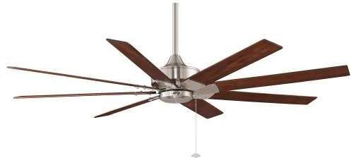 Fanimation Levon AC Ceiling Fan