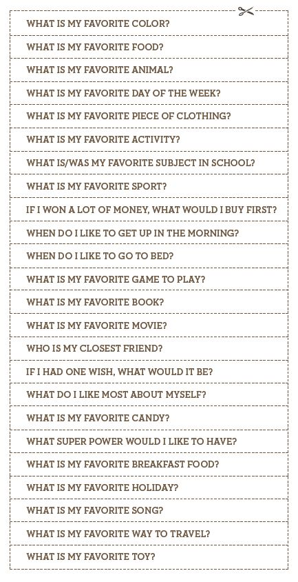 Games to play with older kids: Getting to Know You.  issuu.com/davidccook/docs/hfspr_feb_2013_p1_js_final?mode=window=11