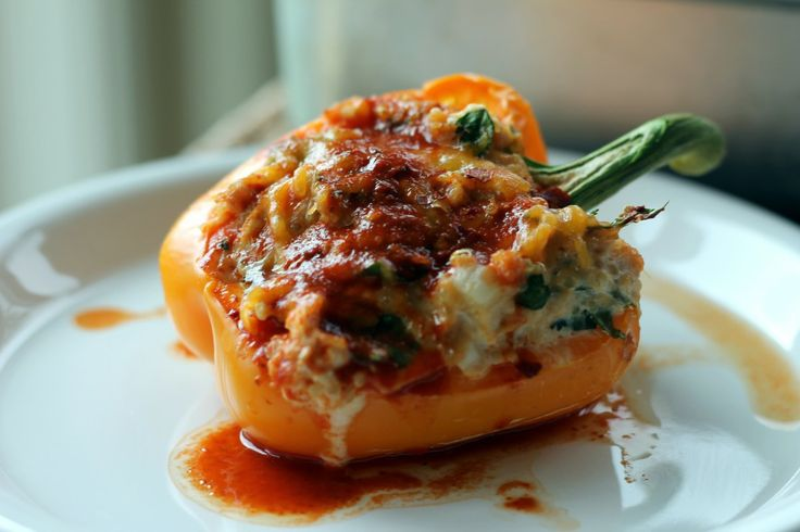 chicken quinoa stuffed enchilada peppers: Quinoa Recipe, Enchiladas Sauces, Cups, Chicken Enchiladas, Chicken Quinoa, Ground Chicken, Stuffed Belle Peppers, Stuffed Peppers, Enchiladas Chicken