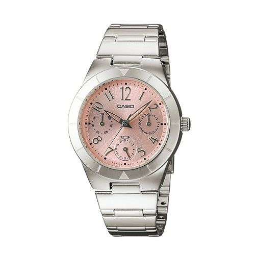 Casio ltp-2069d-4a2vdf bayan kol saati çelik kasa ürünü, özellikleri ve en uygun fiyatların11.com'da! Casio ltp-2069d-4a2vdf bayan kol saati çelik kasa, kadın kol saati kategorisinde! 027