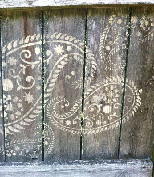Les 554 meilleures images du tableau palissades murs for Univers du jardin maule 78