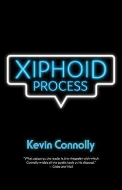 Xiphoid Process