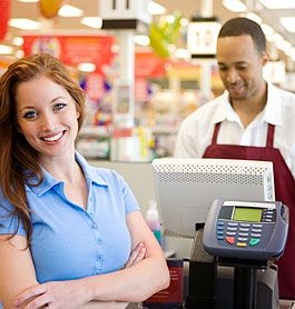 Extreme Couponing Tip: Cashier Profiling