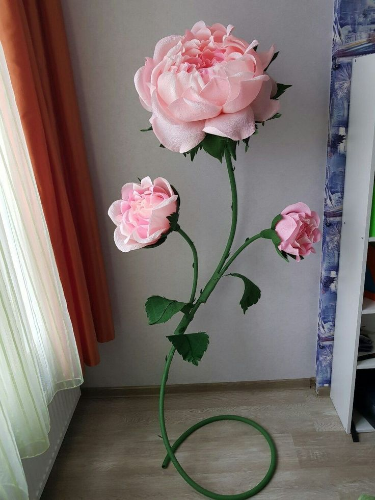 #Flower #BigFlower #giantflowers #BigPeony #BigRanunculus #BigCalla #BigPoppy #BigAnimon #BigRose #BigTulip #BigCotton #BigDandelion #PaperFlowers #IzolonFlowers #PHOTOSESSION #weddings #photoshoots #weddings_photoshoots #childrens_photoshoots #handmade #newideas #creative_decor #decoration #AlexaSibir Лайф хаки