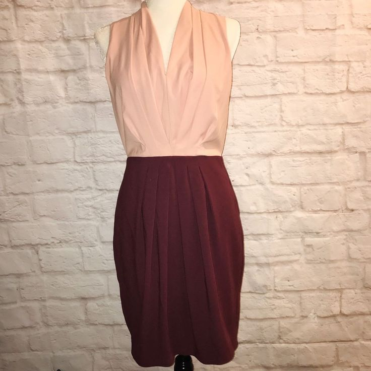 17 Best Images About H O M E On Pinterest: Maroon Skirt, Maroon Skirt Outfit And Work Skirts