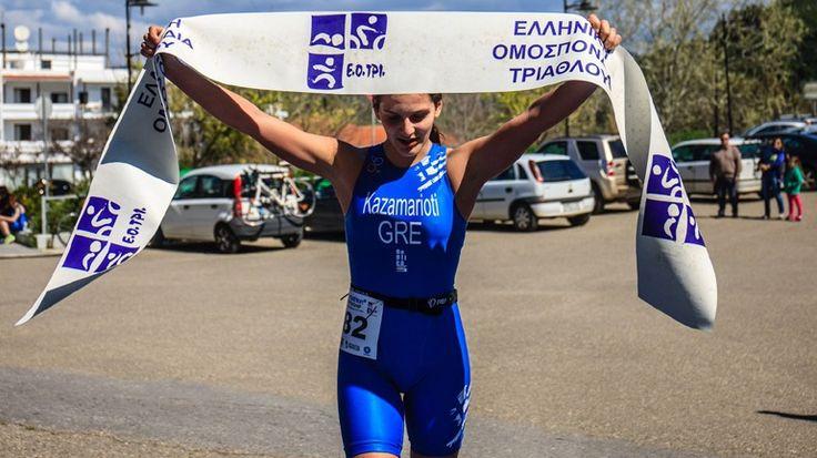 [Ζούγκλα]: Σπουδαία ονόματα του τριάθλου και φέτος στο Nafplio Energy Triathlon | http://www.multi-news.gr/zougla-spoudea-onomata-tou-triathlou-fetos-sto-nafplio-energy-triathlon/?utm_source=PN&utm_medium=multi-news.gr&utm_campaign=Socializr-multi-news