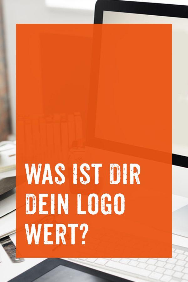 Ich werde immer wieder gefragt, was ich von Designportalen wie designenlassen, fiverr oder 99designs halte, wo man als Auftraggeber für wenig Geld z. B. zum eigenen Logodesign kommt.