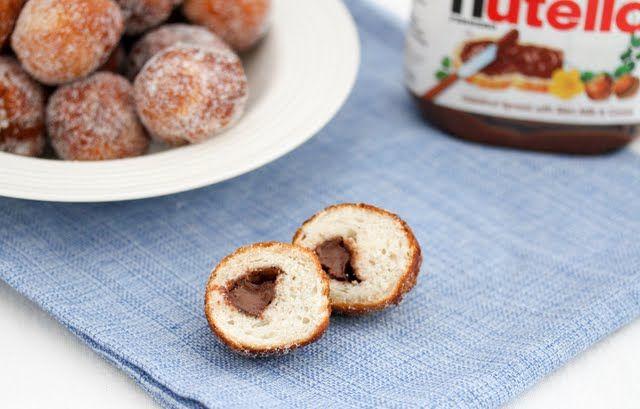 ... see more 6 2 matzo almond croccante recipe bon appétit bonappetit com