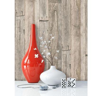 71 best WC images on Pinterest Senso, Ground covering and Mother - enlever du crepi d interieur