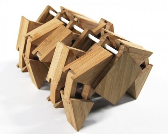 humble-velocipede-small-wonder-toys-gessato-gblog-3
