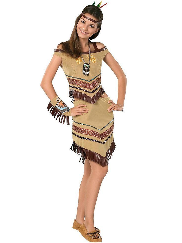 Best 25 Teen Costumes Ideas On Pinterest  Teen Halloween -9387