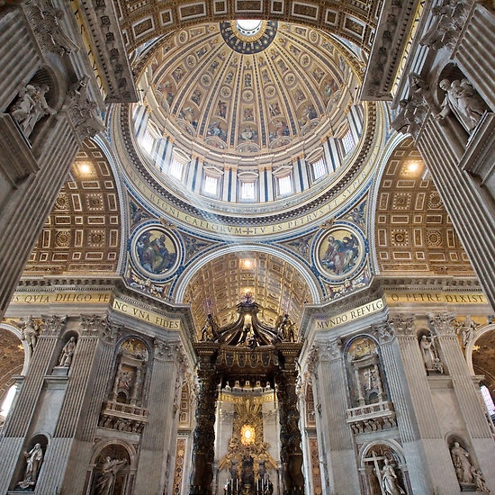 St. Peter's Basilica: Peter O'Toole, Favorite Places, Favorite Travel, Peter Basillica, Image Search, St. Peter Basilica, Places I D, 20090903140300 Rome 71 Jpg, Yahoo Image