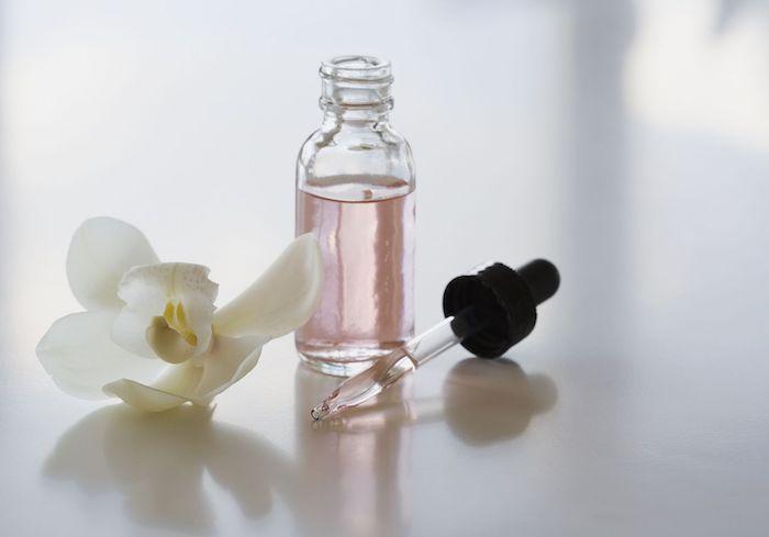 parfüm für dich, selbstgemachtes parfum mit rosenöl und jasmin | Parfum  selber machen, Selbstgemachte kosmetik, Selber machen