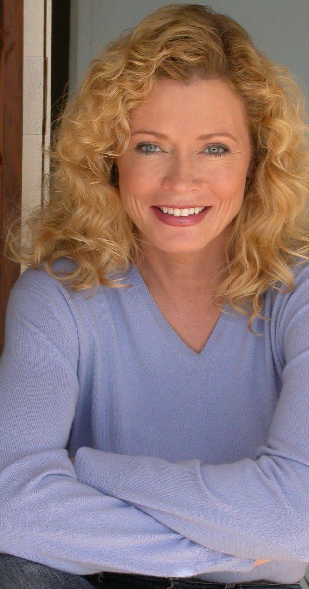 walker texas ranger personnages | Sheree J. Wilson - IMDb