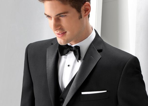 Tuxedo Sales | Black and Lee Suit Tuxedo and Suit Rentals / Sales