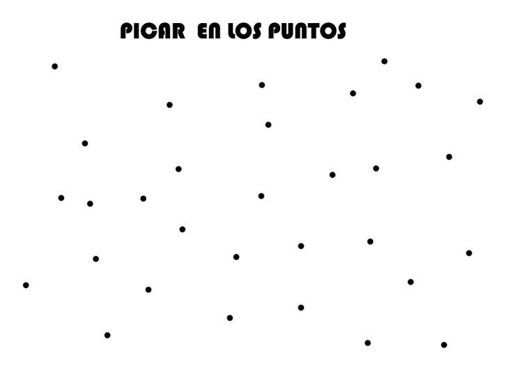 Es una fase previa a la escritura, ya que supone el entrenamiento para la realización de movimientos básicos que forman p...