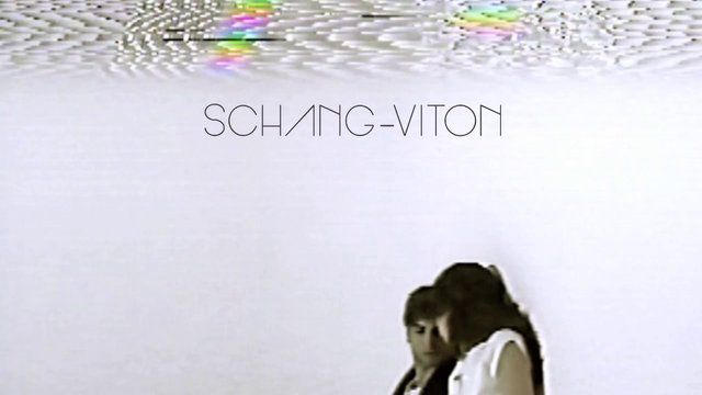This fashion film forSCHANG VITON's 'HUESOS' SS/14 collection, not only reminds me of a performance art film, but also of an Eighties music video. Love the low budget production quality, heightened by futuristic synth sounds.