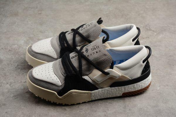 - taille des chaussures adidas - taille - des femmes noires / silver 4b3e06