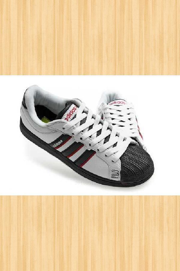 adidas schoenen outlet