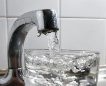 How to purify water so it is safe to drink - good information to have.