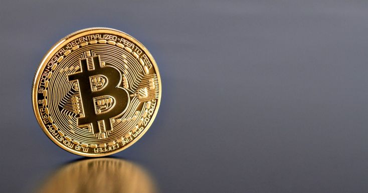 Bitcoin has been proclaimed dead 89 times. It has been labeled a Ponzi scheme and a failed experiment. Writers have argued for it to be forgotten and for developers to move on to greener pastures. But moving beyond this rhetoric, it's not all that difficult to compare the rise of bitcoin to that of another technology: the World Wide Web.