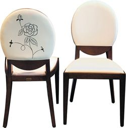 www.limedeco.gr a different type of chair with friendly design