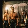 Once were Warriors, 1994.