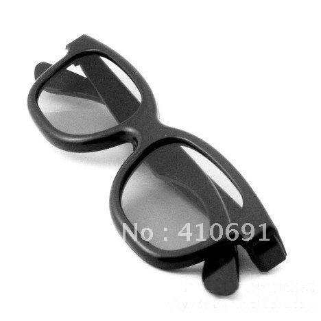 polarised glasses g1t1  polarised glasses