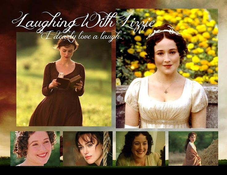 context of pride and prejudice essay Context of pride and prejudice of elizabeth and mr darcy in jane austen's pride and prejudice essay on pride and prejudice as romantic novel and.