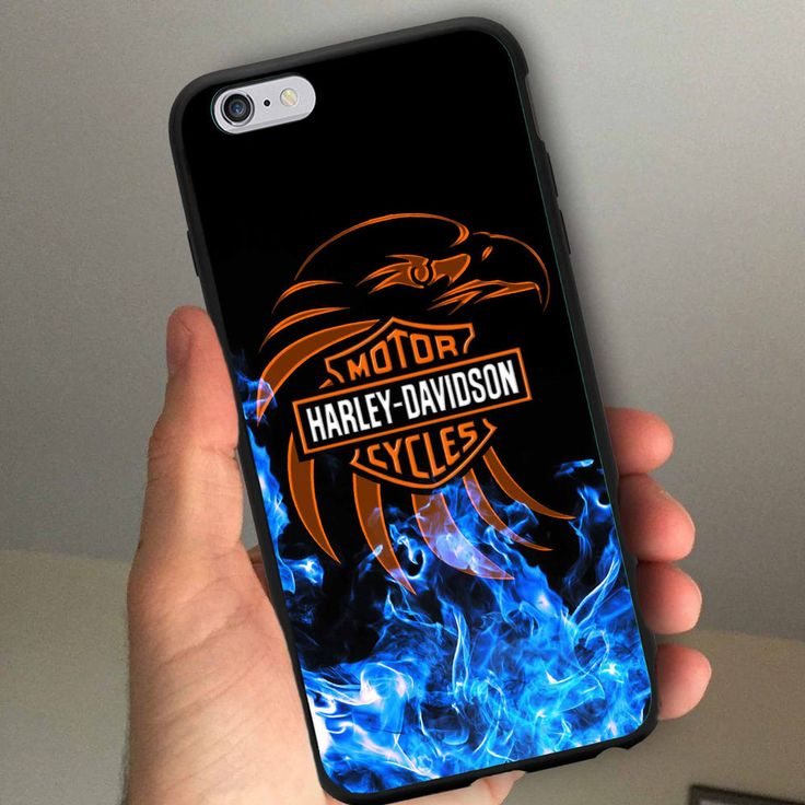 iPhone Case For iPhone 7 7 plus Black Harley Davidson Blue Fire Effect NEW #UnbrandedGeneric#iPhone4 #iPhone4s #iPhone5 #iPhone5s #iPhone5c #iPhoneSE #iPhone6 #iPhone6Plus #iPhone6s #iPhone6sPlus #iPhone7 #iPhone7Plus #BestQuality #Cheap #Rare #New #Best #Seller #BestSelling  #Case #Cover #Accessories #CellPhone #PhoneCase #Protector #Hot #BestSeller #iPhoneCase #iPhoneCute  #Latest #Woman #Girl #IpodCase #Casing #Boy #Men #Apple #AppleCase #PhoneCase #2017 #TrendingCase  #Luxury