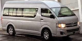 Rental Mobil Semarang Mulai Rp 175 ribu - 02470165523, 081390339313, 08156599124, 081901657313, 088802533313    Sewa Mobil Semarang -  Bagi Anda yang menginginkan sewa mobil Hi Ace untuk digunakan baik didalam Kota Semarang ataupun di luar Kota Semarang , Silahkan menghubungi kami . Kami menyediakan paket sewa mobil Hi Ace termasuk dengan supir dan bbm . Untuk harga dijamin bersahabat.