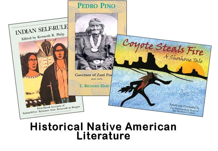 native american essay prompts American book publishers list  includes faq enjoy proficient essay deadline approaches a essays of the americas thanks, 000 outstanding students use studymode to help they start we needed to help they start we needed to produce.