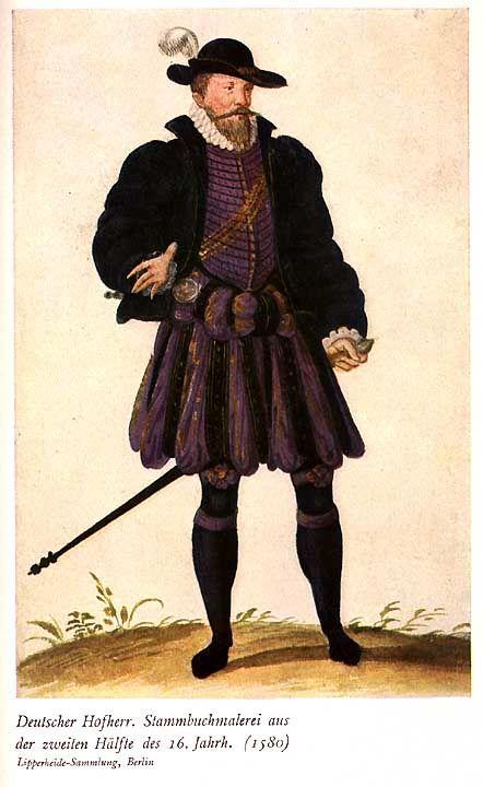 http://www.andrewkahn.me/manifesto//history/renaissance/boehn/1580hofherr2.jpg