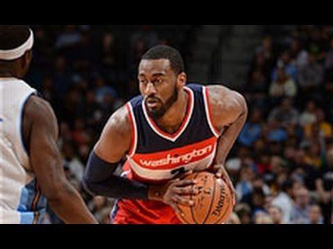 Top 10 NBA Plays: January 25th