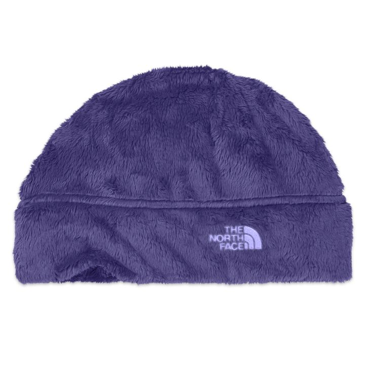 The North Face Denali Thermal Beanie - $29.99 CDN The North Face Denali Thermal Beanie is equipped with The North Face® ironclad durability and is constructed for outdoor activities. You will find the beanie very comfortable and warm while doing your winter running routines.