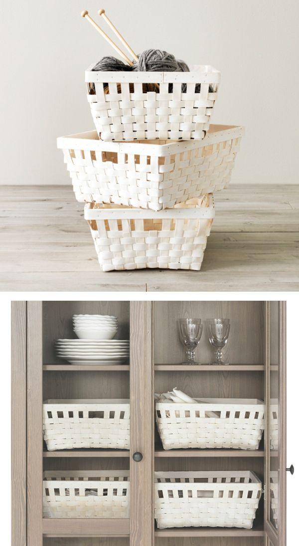 252 best Hallway Organization & Storage images on Pinterest | Ikea ...