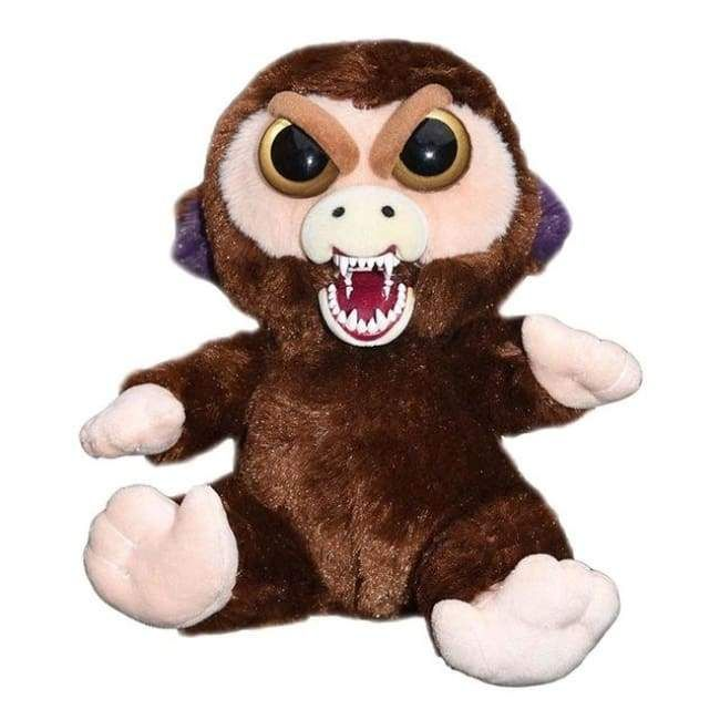 Feisty Pets Plush Stuffed Toys Plush Animals Plush Pets