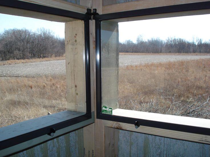 Hinge Window 2