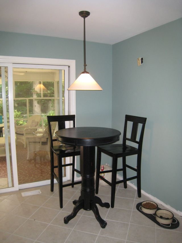 sherwin williams colors for living rooms 12 best sherwin williams halcyon green images on 25704