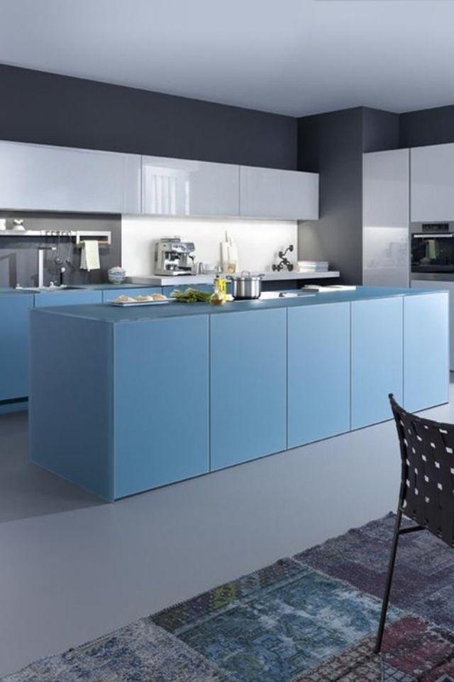 50 best Küchen Wandgestaltung images on Pinterest Home ideas - wandgestaltung mit farbe küche